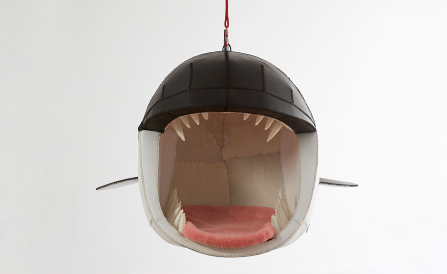 animal-mouth-hanging-chairs-monstera-deliciosa-porky-hefer-9