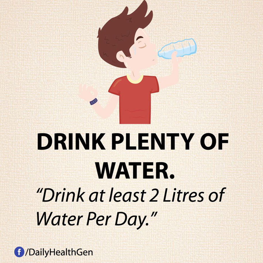 be-happy-happiness-life-tips-dailyhealthgen-18