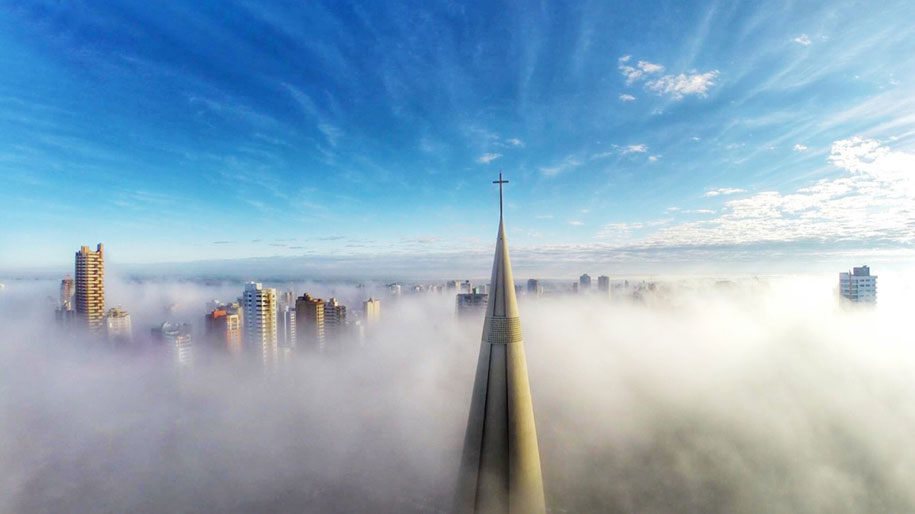 best-drone-pictures-2015-dronestagram-10