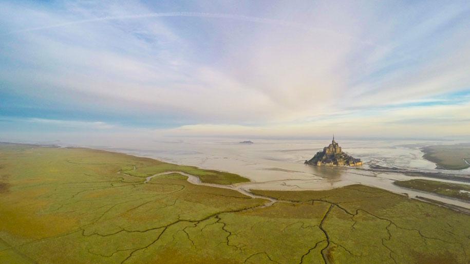 best-drone-pictures-2015-dronestagram-6