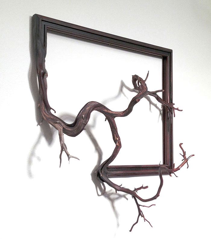 branches-frames-fusion-wood-darryl-cox-13