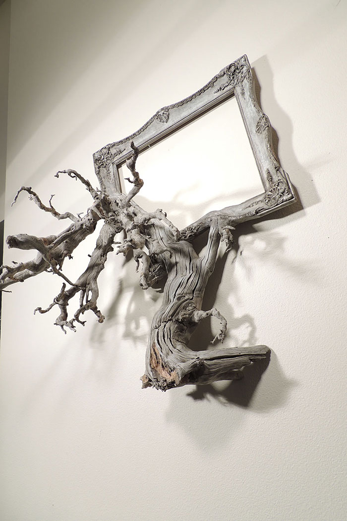 branches-frames-fusion-wood-darryl-cox-41