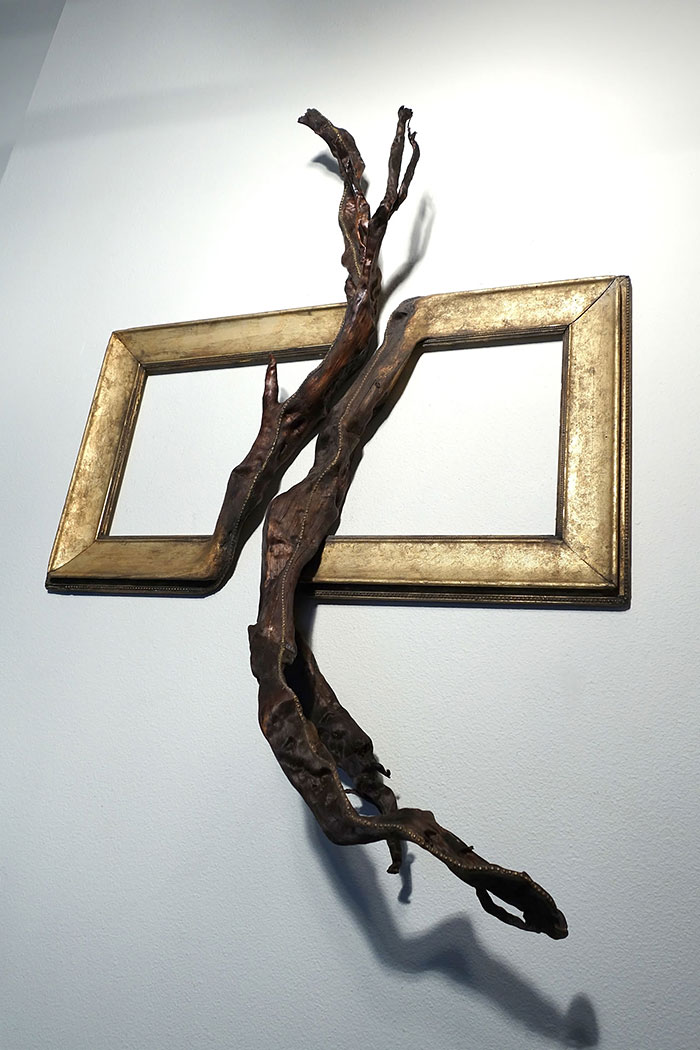 branches-frames-fusion-wood-darryl-cox-48