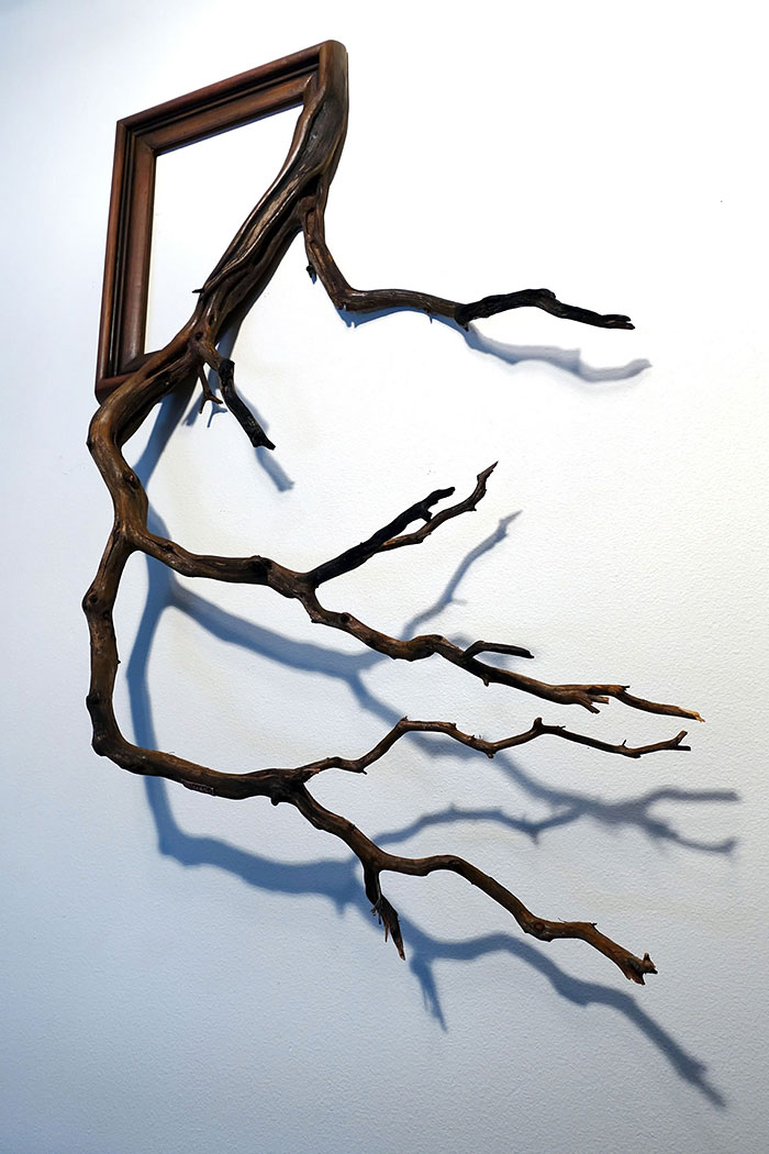 branches-frames-fusion-wood-darryl-cox-51