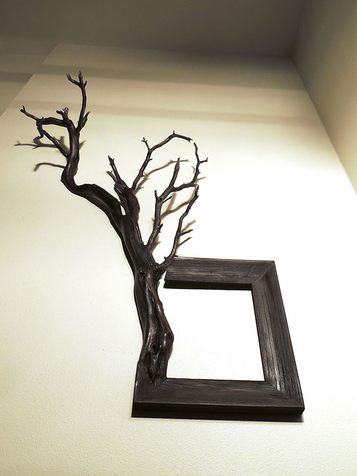 branches-frames-fusion-wood-darryl-cox-57