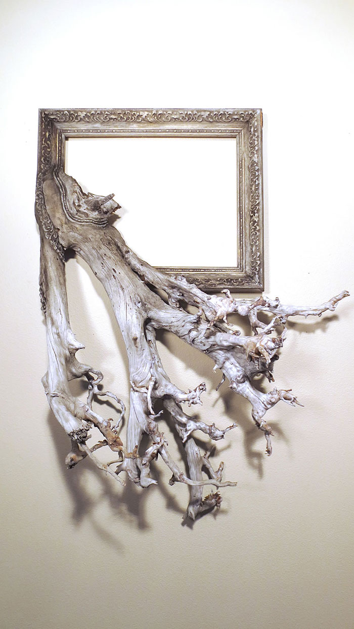 branches-frames-fusion-wood-darryl-cox-60