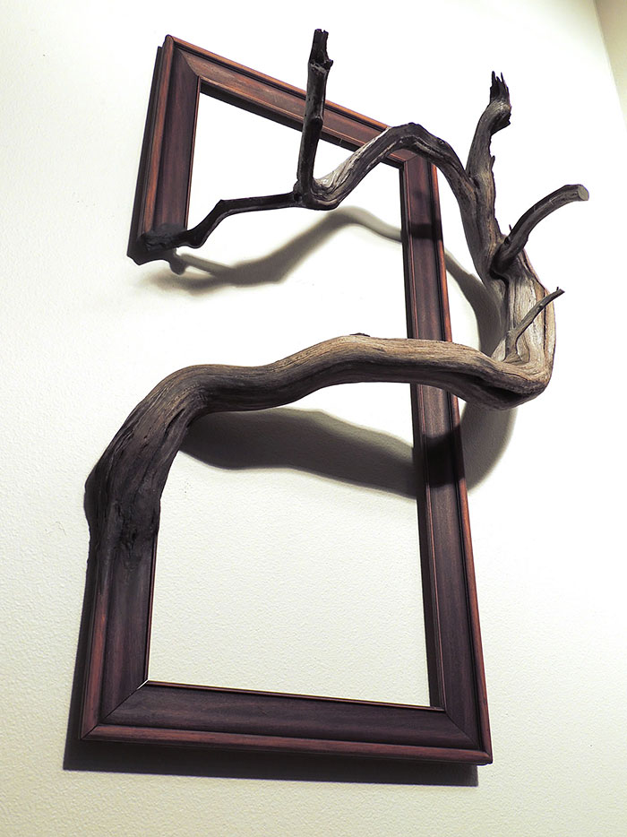 branches-frames-fusion-wood-darryl-cox-75