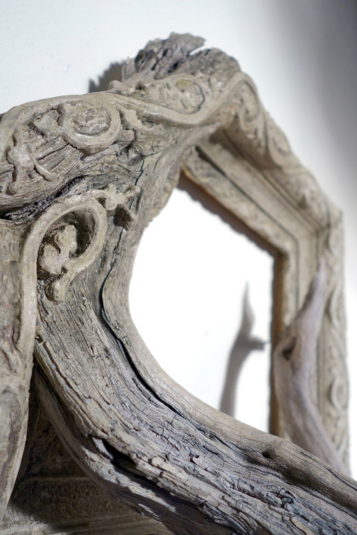 branches-frames-fusion-wood-darryl-cox-84