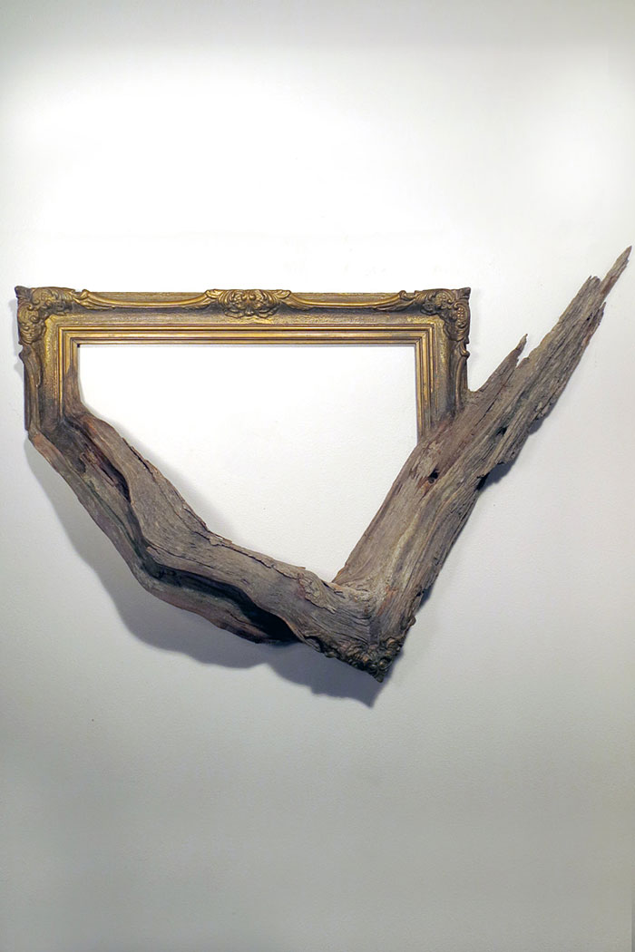 branches-frames-fusion-wood-darryl-cox-92