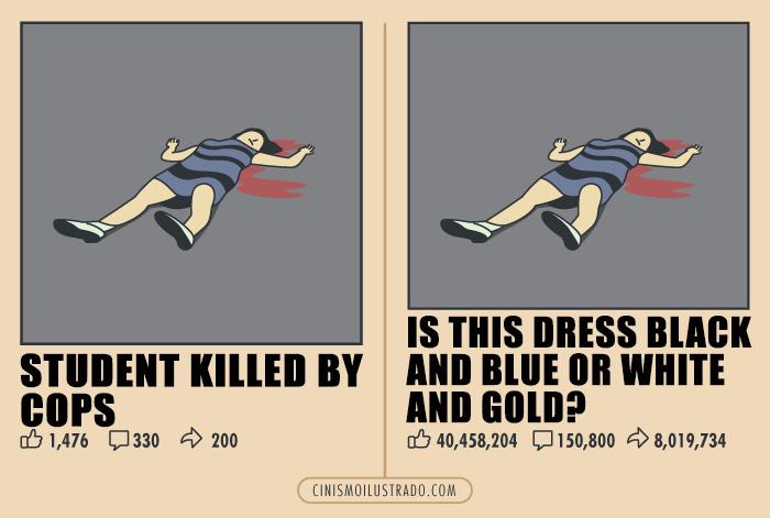 brutal-modern-life-truths-cinismo-ilustrado-eduardo-salles-14