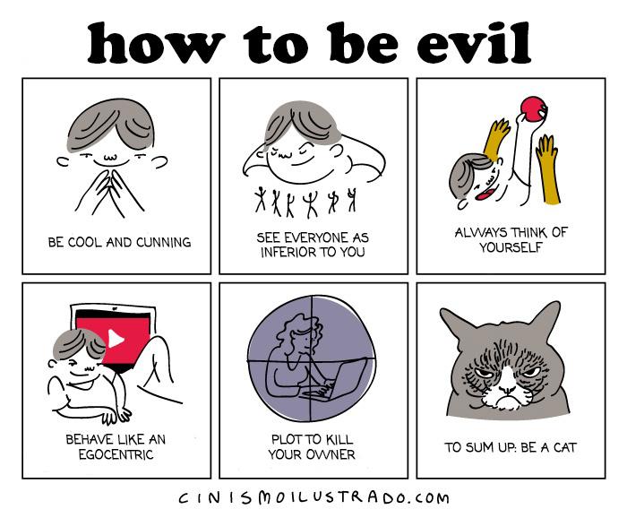 brutal-modern-life-truths-cinismo-ilustrado-eduardo-salles-25