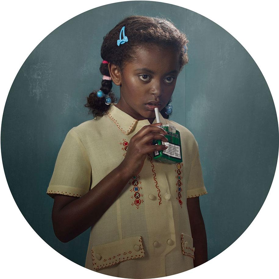 children-health-issues-smoking-kids-frieke-janssens-1