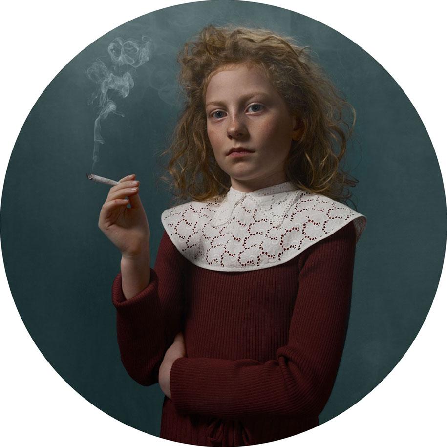 children-health-issues-smoking-kids-frieke-janssens-12