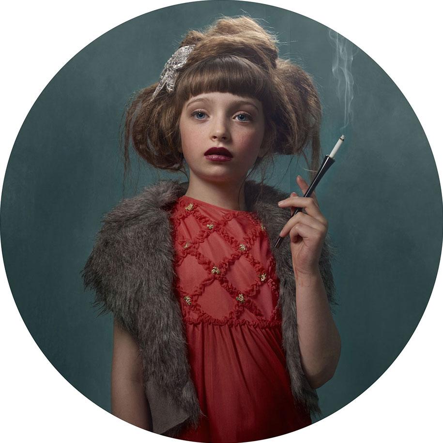 children-health-issues-smoking-kids-frieke-janssens-6