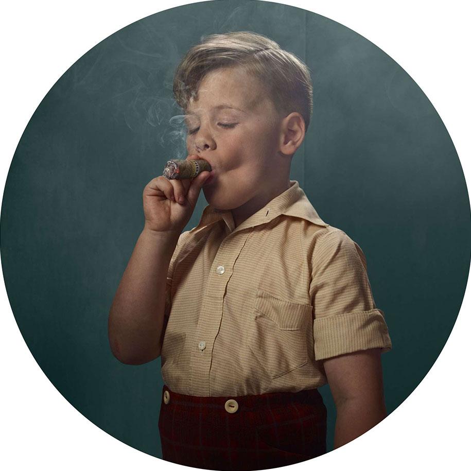 children-health-issues-smoking-kids-frieke-janssens-8