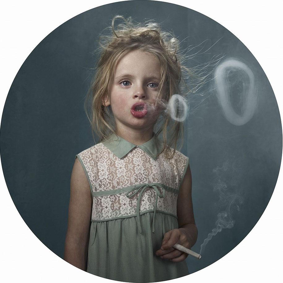 children-health-issues-smoking-kids-frieke-janssens-999
