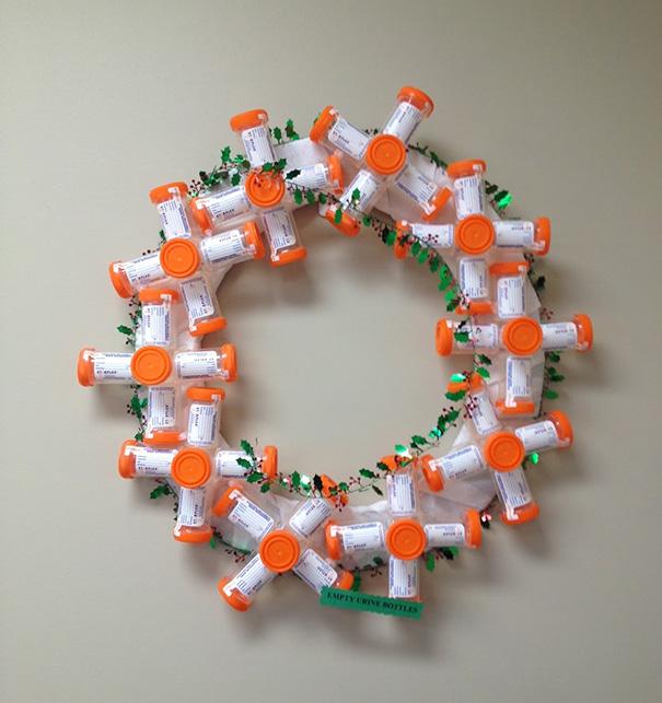 christmas-holiday-hospital-decorations-7