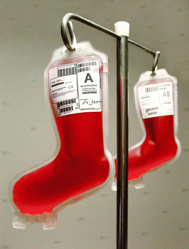 christmas-holiday-hospital-decorations-9