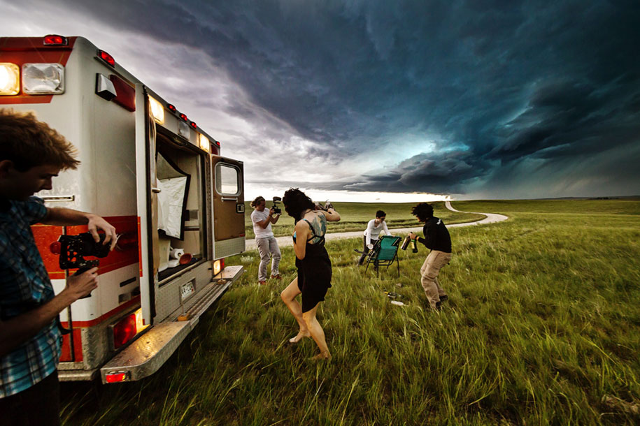 climate-change-awareness-photoshoot-stormchasing-ben-von-wong-10