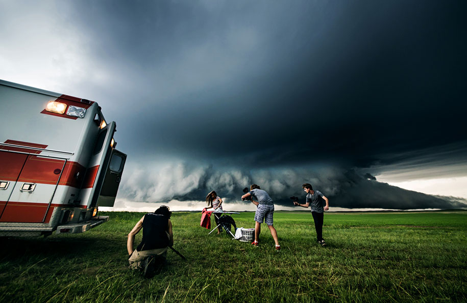 climate-change-awareness-photoshoot-stormchasing-ben-von-wong-14