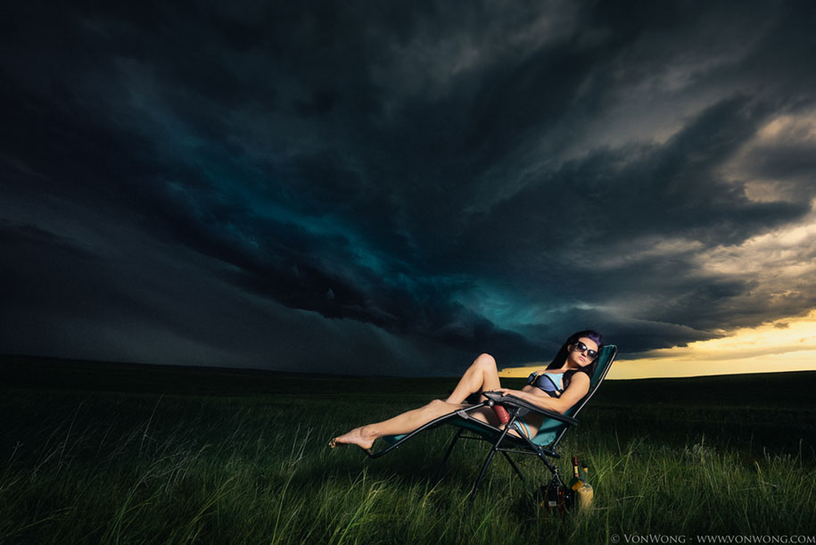 climate-change-awareness-photoshoot-stormchasing-ben-von-wong-2