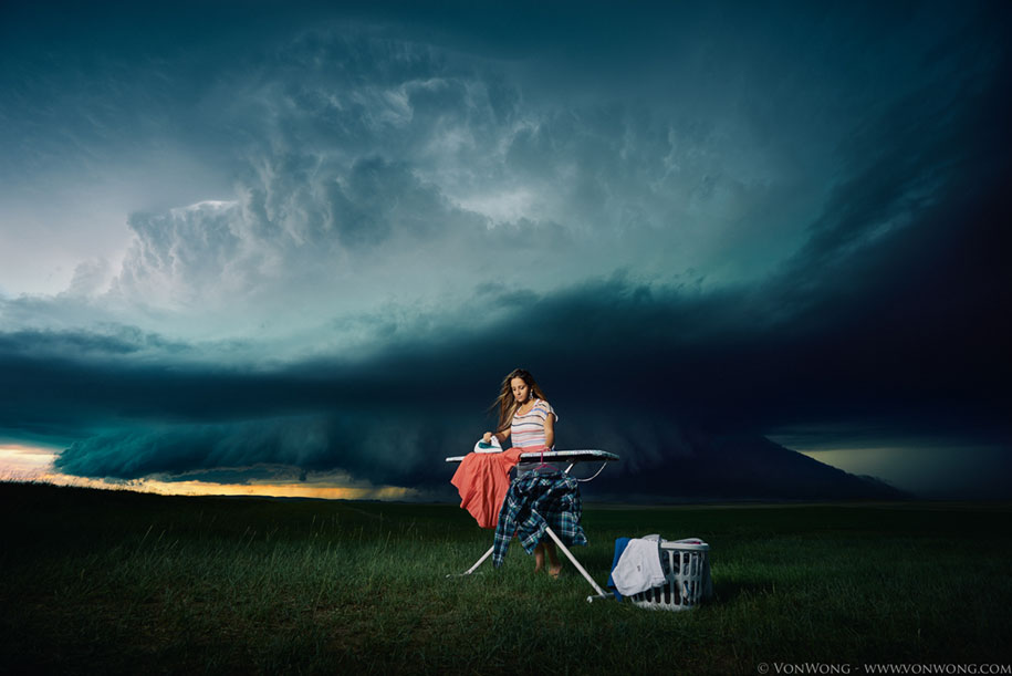 climate-change-awareness-photoshoot-stormchasing-ben-von-wong-3