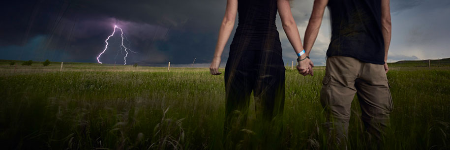 climate-change-awareness-photoshoot-stormchasing-ben-von-wong-5