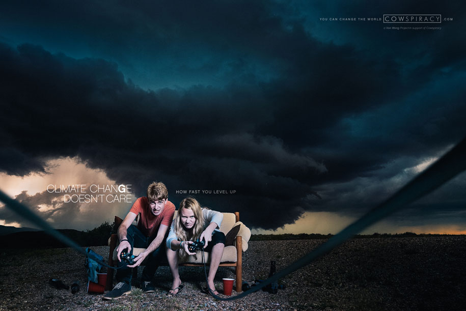climate-change-awareness-photoshoot-stormchasing-ben-von-wong-6