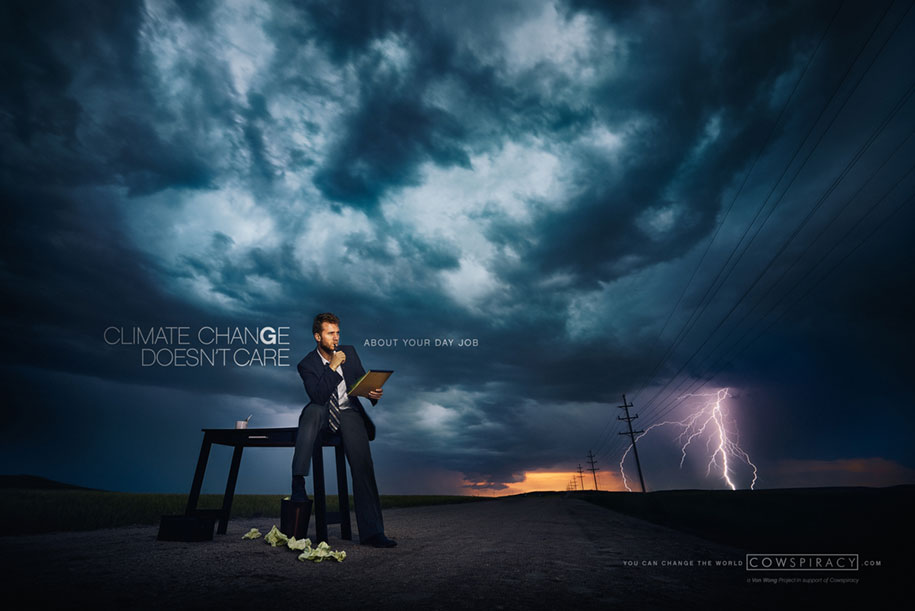 climate-change-awareness-photoshoot-stormchasing-ben-von-wong-8