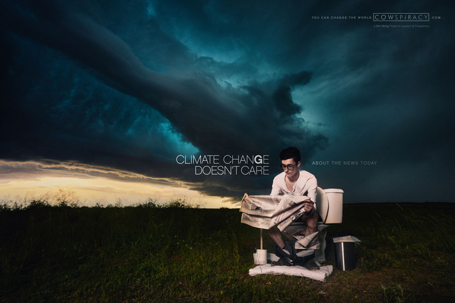 climate-change-awareness-photoshoot-stormchasing-ben-von-wong-9