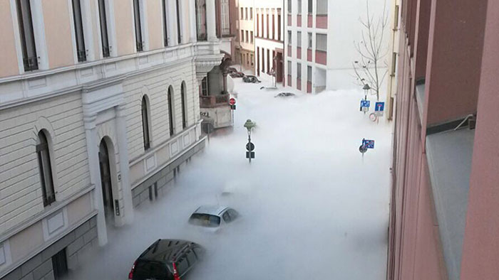 co2-spill-clouds-streets-mainz-germany-1