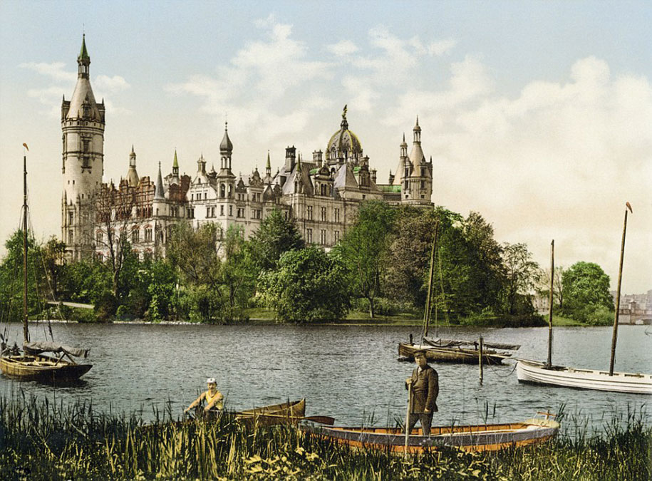 colored-historical-photos-book-germany-around-1900-karin-lelonek-taschen-9