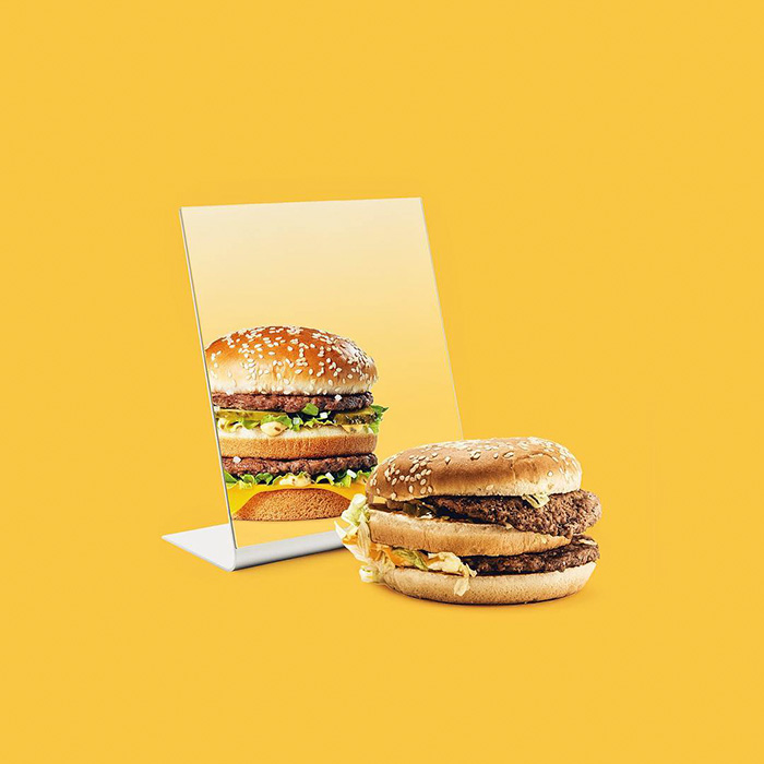 consumerism-surreal-art-modern-culture-tony-futura-1