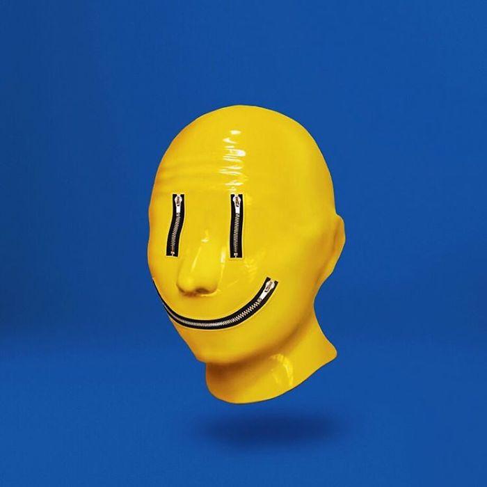 consumerism-surreal-art-modern-culture-tony-futura-11