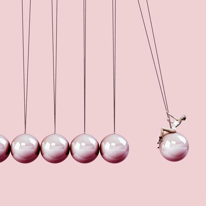 consumerism-surreal-art-modern-culture-tony-futura-2