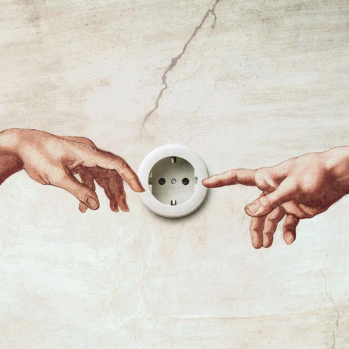 consumerism-surreal-art-modern-culture-tony-futura-5