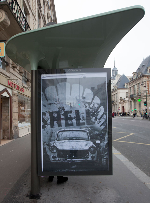 corporate-sponsorship-environmentalist-ads-cop21-brandalism-paris-10