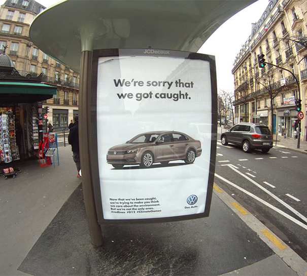 corporate-sponsorship-environmentalist-ads-cop21-brandalism-paris-15