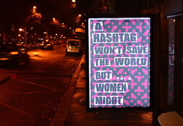 corporate-sponsorship-environmentalist-ads-cop21-brandalism-paris-17