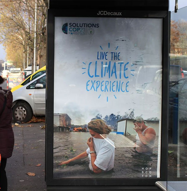 corporate-sponsorship-environmentalist-ads-cop21-brandalism-paris-26