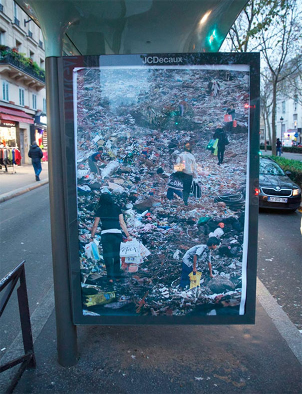corporate-sponsorship-environmentalist-ads-cop21-brandalism-paris-27