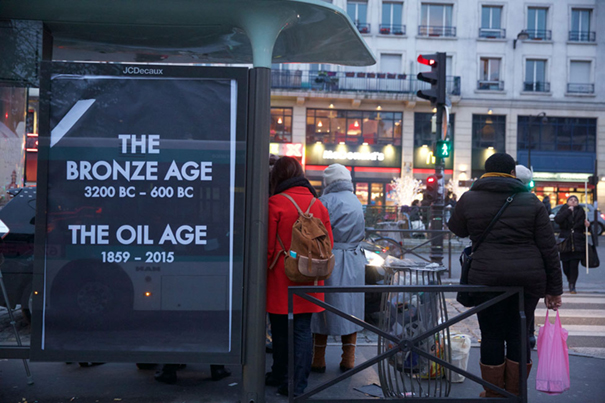corporate-sponsorship-environmentalist-ads-cop21-brandalism-paris-6