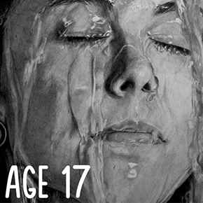 15 Before & After Drawings Show Artist's Progress