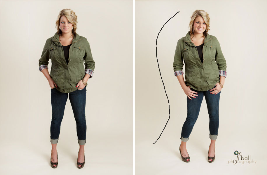 easy-photography-posing-look-good-tips-tricks-jodee-ball-2
