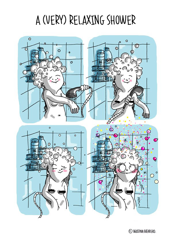 everyday-life-women-problems-diario-de-un-volatil-agustina-guerrero-argentina-1