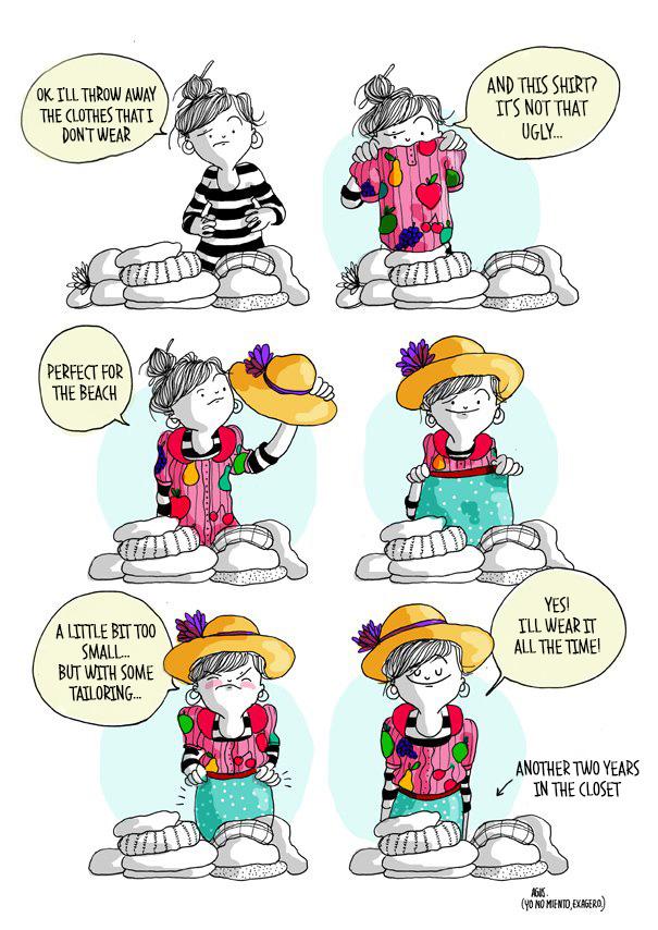 everyday-life-women-problems-diario-de-un-volatil-agustina-guerrero-argentina-16