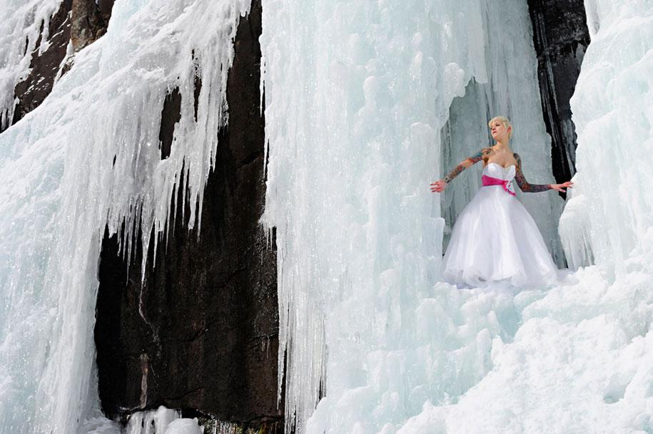 extreme-wedding-350ft-cliff-photography-jay-philbrick-12