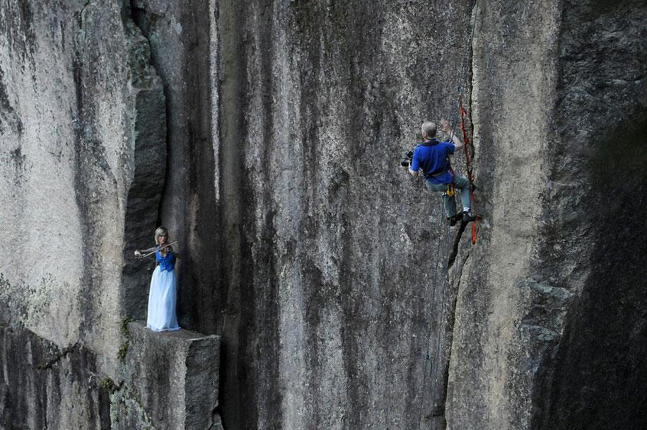 extreme-wedding-350ft-cliff-photography-jay-philbrick-2411