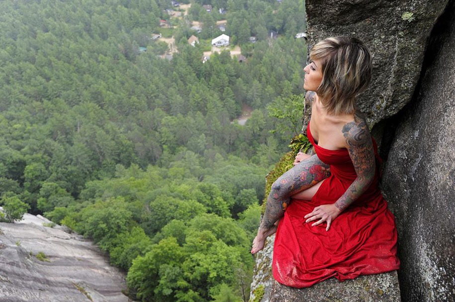 extreme-wedding-350ft-cliff-photography-jay-philbrick-2412