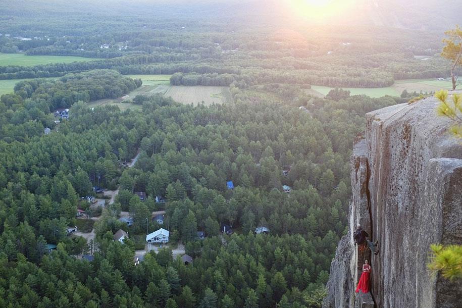 extreme-wedding-350ft-cliff-photography-jay-philbrick-242